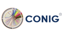 CONIG® (Converged Information Governance)