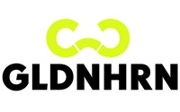 GLDNHRN - Business Process and Dynamic Case Management Platform